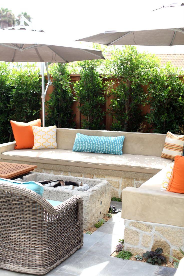 best los naranjos images on pinterest bamboo house backyard