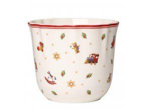 Toy's Delight Malý květináč, Villeroy & Boch