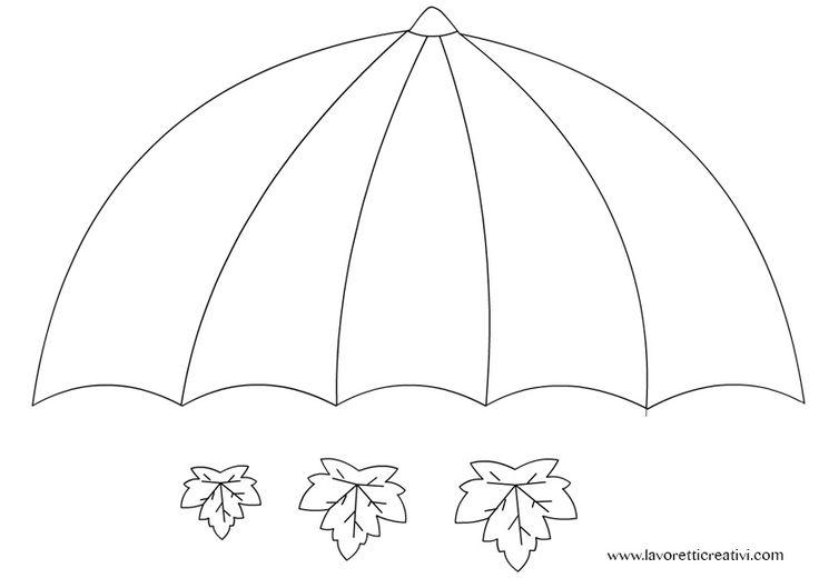 ombrello-foglie