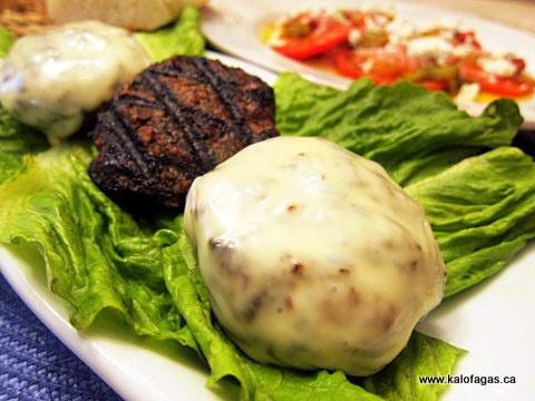 25 best vefa alexiadou recipes images on pinterest | greek recipes