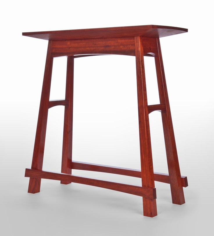 Best 25 Furniture Makers Ideas On Pinterest Log Stools