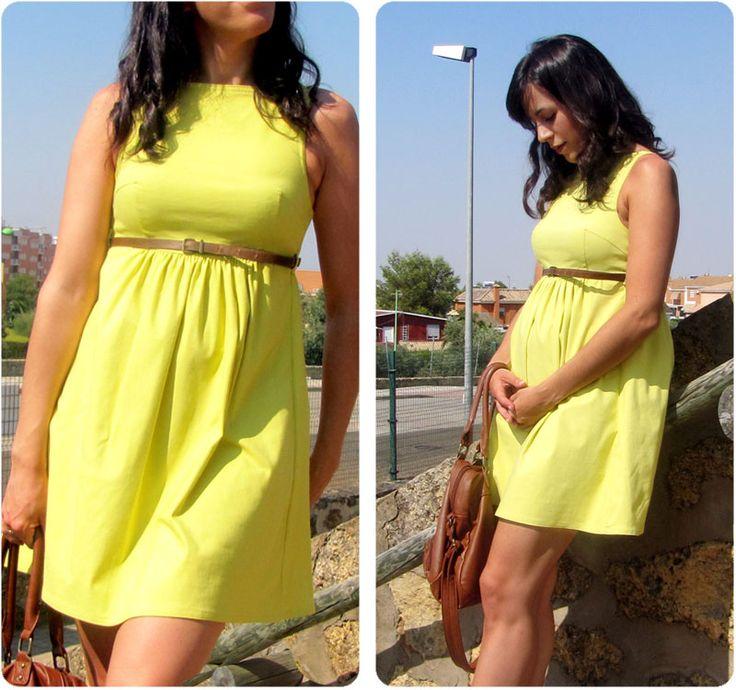 vestido-amarillo-diy_3