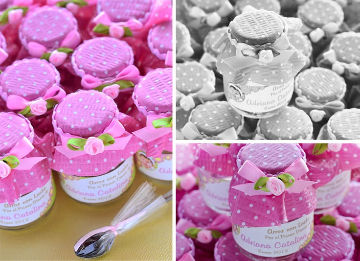 ideas para baby girl holiday decorating events deco baby shower