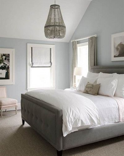 Love The Grey Cute Master Bedroom Ideas A Bud Decorating