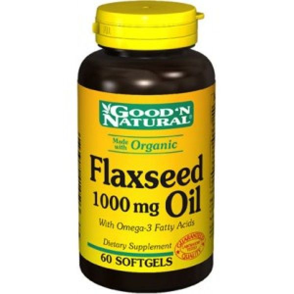 The 25 best ideas about flaxseed oil capsules on for Flaxseed oil or fish oil