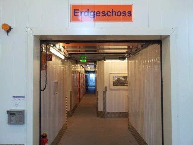 Mieten-Lager.de | Lagerraum u. Lagerfläche für Privat u. Gewerbe mieten