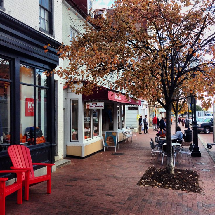 78 Best Historic Downtown Storefronts Images On Pinterest