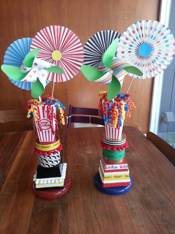 Best images about circus balloon decor on pinterest