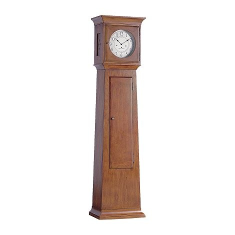 Shaker Floor Clock Plans Woodworking Projects Amp Plans