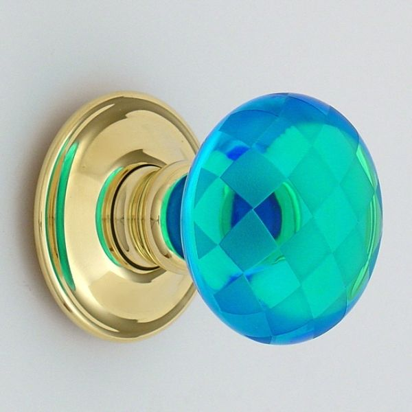 sliding glass door hardware for cabinets knobs furniture vintage value kitchen