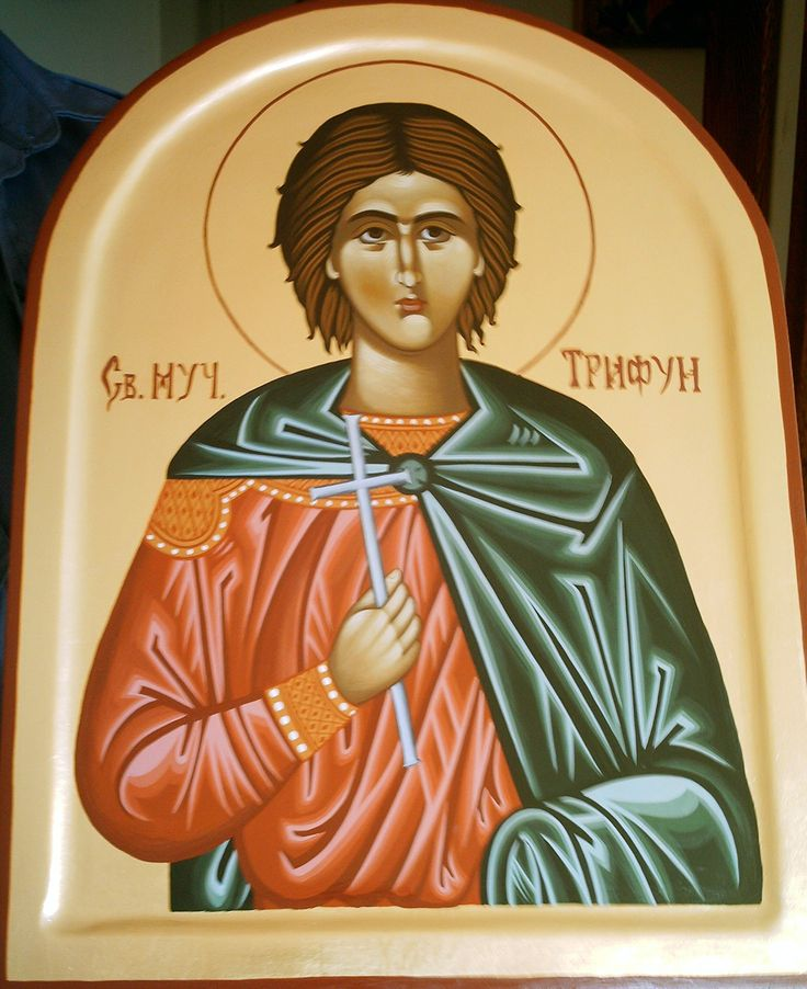 http://www.orthodox-shop.eu/epages/es927145.sf/de_DE/?ObjectPath=/Shops/es927145/Categories/Ikonen