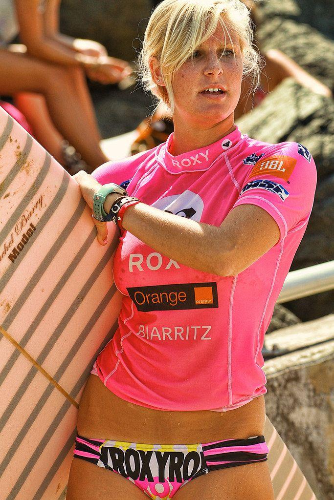 Rachel Barry (USA) Roxy Pro Jam 2010 Biarritz longboard pro roxy jam biarritz www.roxy.com @Roxy By Roxy