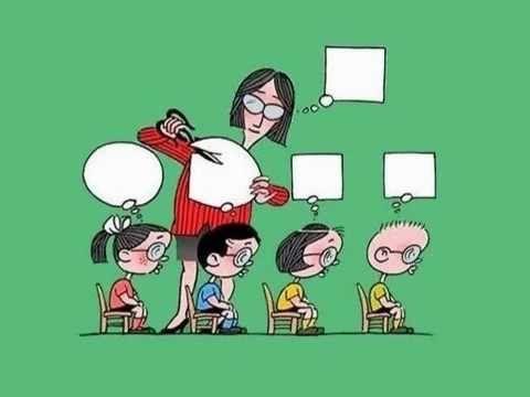 Как понять математику? Да, нельзя научиться решать математику, смотря как это делает другой — смотрите видео! Безусловно, зачитываю не все высказывания, а такие, какие нахожу нужными в данный момент, в данной учебной группе.