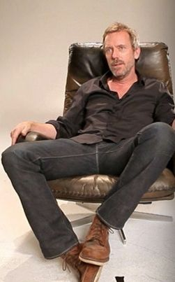 Best 25+ Hugh laurie ideas on Pinterest | House actor ...