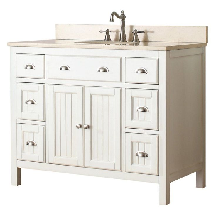 bathroom vanity cabinet without top 17 best ideas about bathroom vanities without tops on 22489