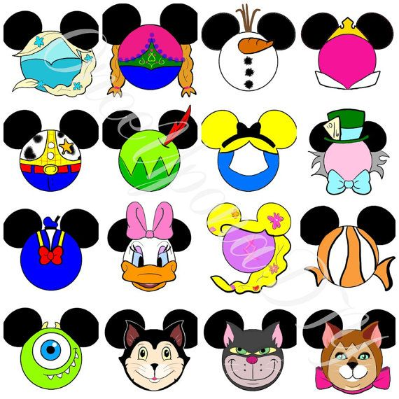 Best  Family Car Decals Ideas On Pinterest Family Car - How to make car decals with cricut explore