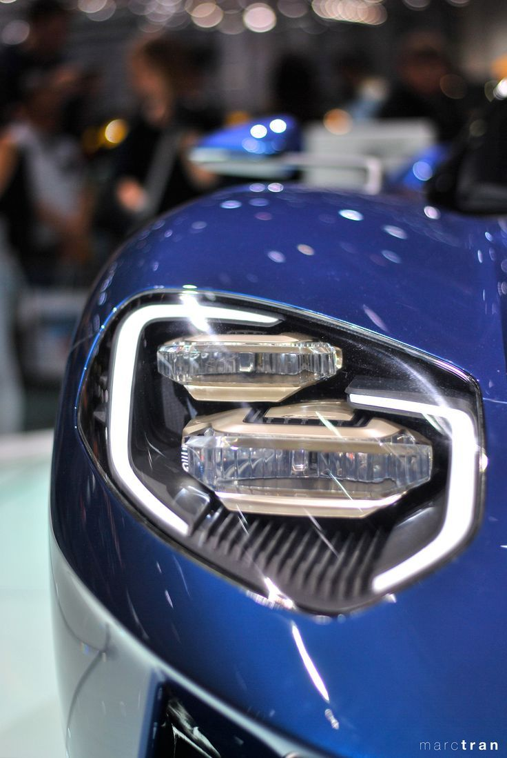 GENEVA MOTORSHOW - PRODUCTIONS | 2015 on Behance: