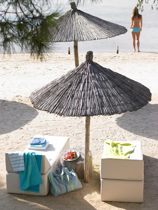 Ekies All Senses Resort | Vourvourou, Greece