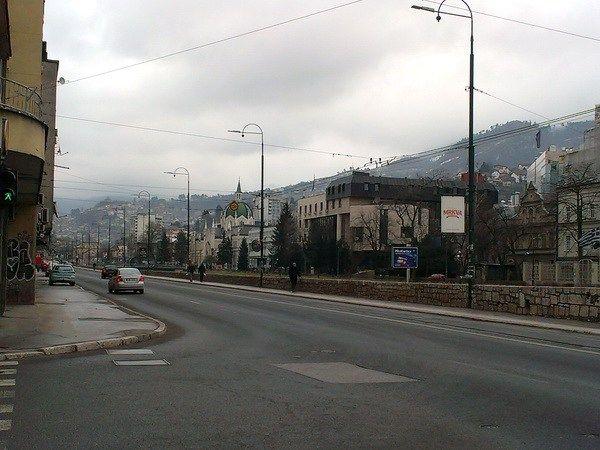 """Выставка """"Босния и Герцеговина глазами дипломатов"""""""