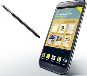 Battery and connectivity for Galaxy Note 3 #SamsungGalaxyNote3 #GalaxyNote3
