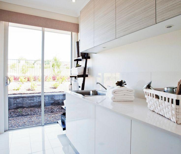 Bordeaux Executive & Essington Elite Display Home - Wallis Creek | McDonald Jones Homes