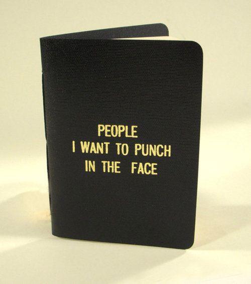 Want it;)