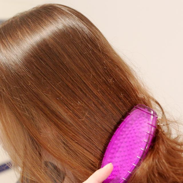 Hairstyles for Baby Fine Thin Hair