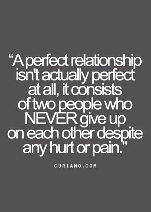 Top 70 Missing Someone Quotes And I Miss You Quotes Quotes Life