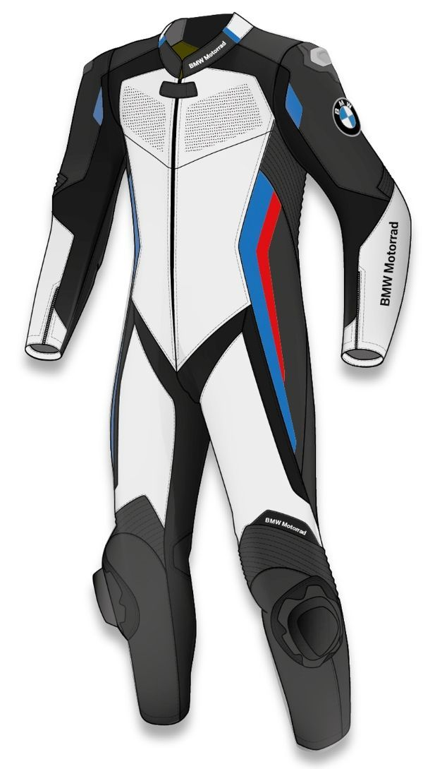 d4ae2918377 BMW s authentic and leathers for the s1000rr