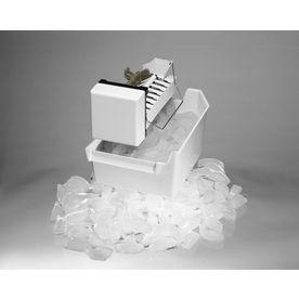 Whirlpool Ice Maker Kit Ic13b