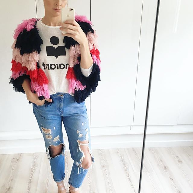 Check out this ASOS look http://www.asos.com/discover/as-seen-on-me/style-products?LookID=540526