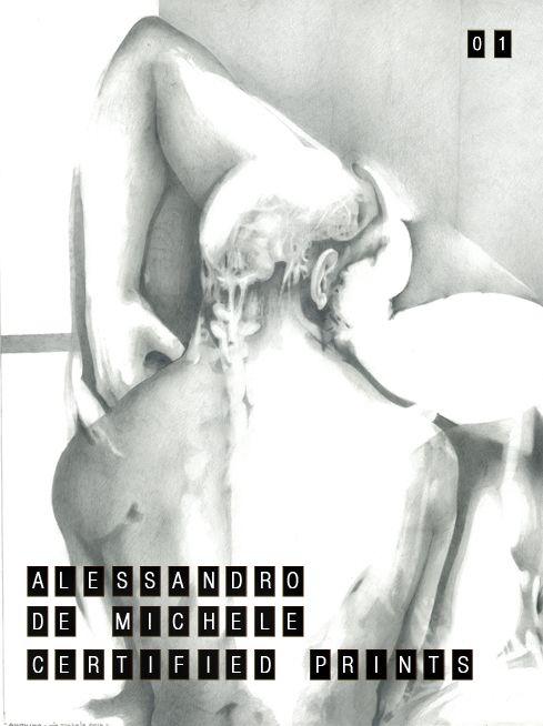 Stampe d'arte originali numerate e autografate, varie dimensioni e vari supporti.  Visita il sito ufficiale www.alessandro-de-michele.it e scegli la tua stampa! Consegna e pagamenti sicuri con paypal o in contrassegno.