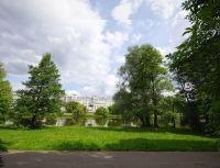Dedek Park Warszawa