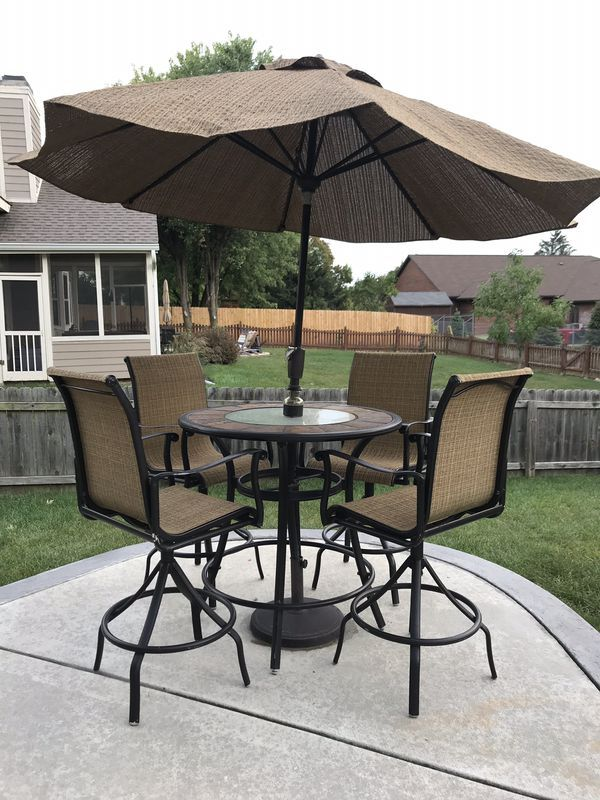 42++ Used patio dining set for sale Various Types
