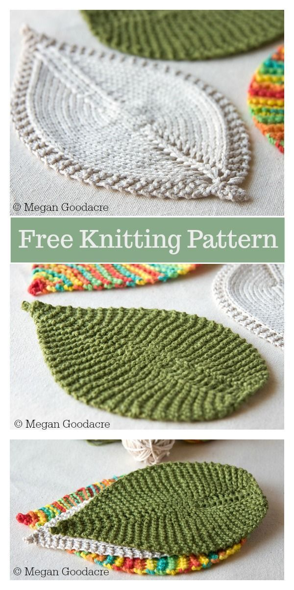 Take A Look At This Round-Up Of Sock Knitting Patterns