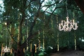 Image result for magical lighting