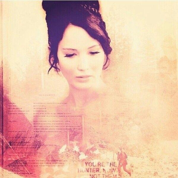 Katniss:D