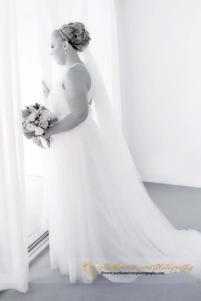 Wayne & Ashlyn's Wedding/Northern Rivers/ Tweed Heads/northernriversphotography.com » Northern Rivers photography