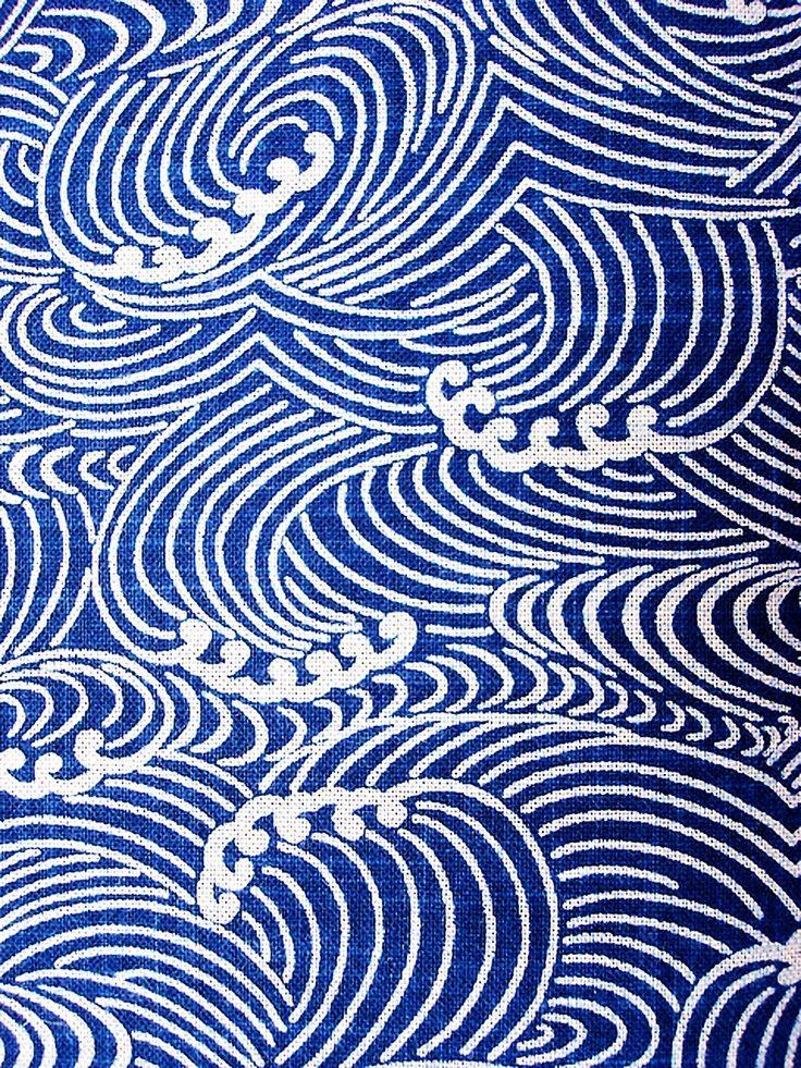 japanese print repetition - Google zoeken   Pattern art ...