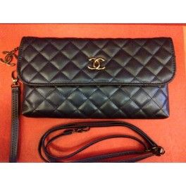 Dompet Chanel 6602