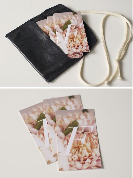 Lovely Floral #business #cards #business-card repined by www.amgdesign.nz