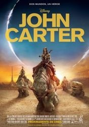 "John Carter, a Civil War veteran who in 1868 was trying to live a normal life, is ""asked"" by the Army to join. But he refuses so he is locked up. He escapes and is pursued. Eventually they run into some Indians and there's a gunfight."
