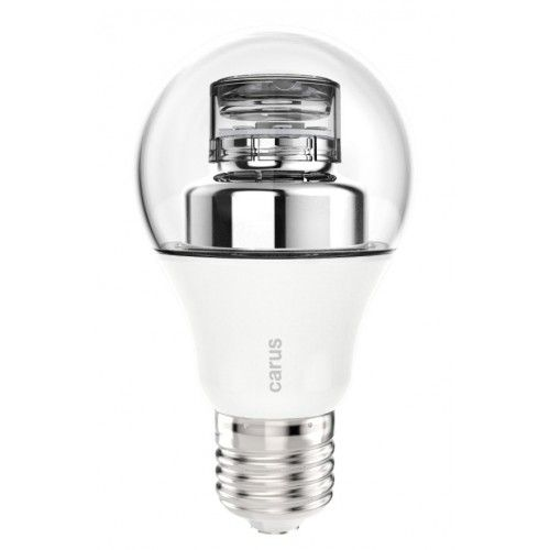 Great Kaufen Sie die Carus Classic LED Lampe mit W jetzt schnell und g nstig bei Gr nspar dem Onlineshop f r energieeffiziente Produkte