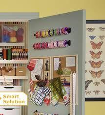 fintorp ribbon storage