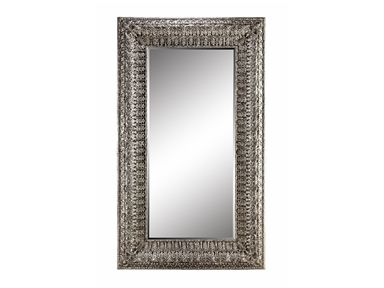 Shop For Stein World Kenna Leaner Mirror And Other Living Room Mirrors At In Memphis TN Oversized To Make A Statement The Framed
