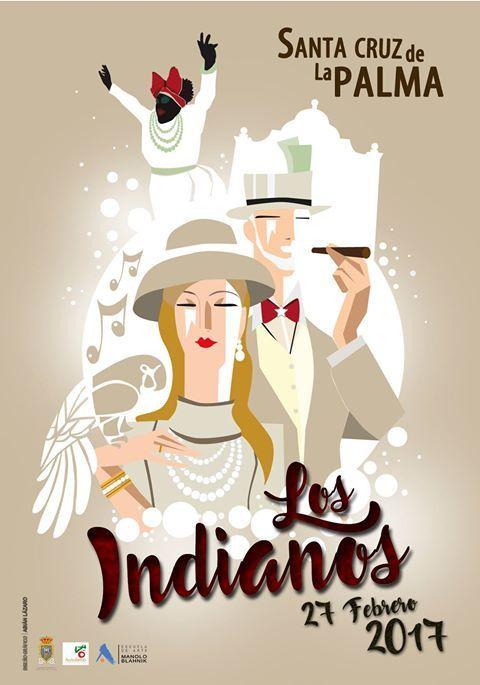 Puros Artesanos Julio se prepara para Los Indianos 2016