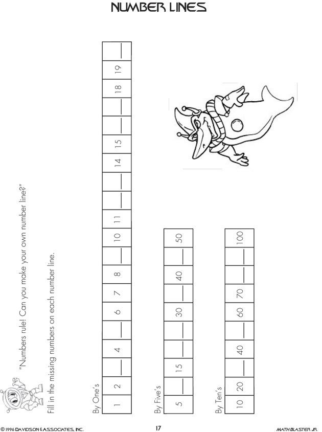 87 best images about kindergarten worksheets on pinterest worksheets for kindergarten chinese. Black Bedroom Furniture Sets. Home Design Ideas