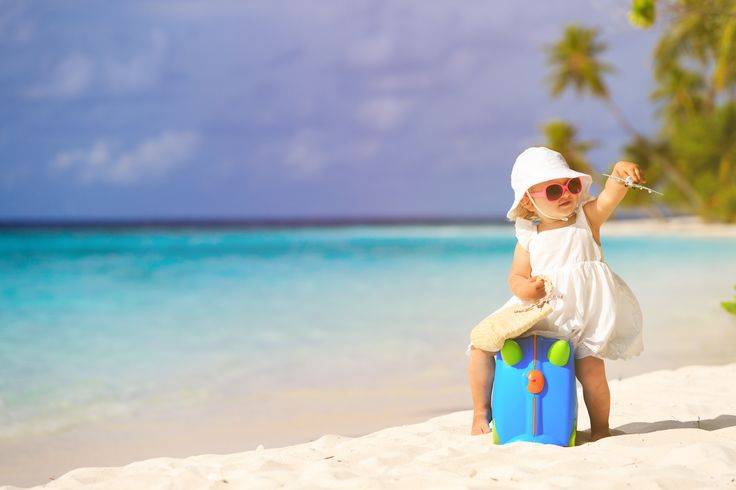Independent Guide to Finding the Best Free Child Places