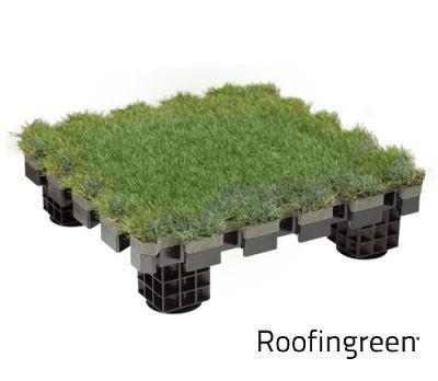 Roofingreen Nature, rispetto ai competitors sul mercato, offre un prezzo contenuto e molto competitivo, che garantisce un ritorno positivo sull'investimento. I costi di manutenzione sono infatti ridotti al minimo e qualsiasi intervento di sostituzione è semplice e immediato.