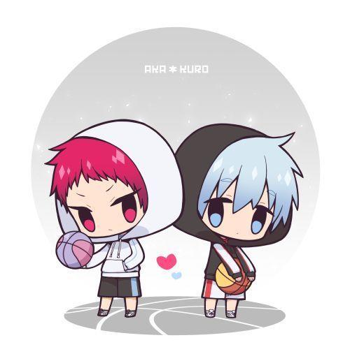 #wattpad #phi-tiu-thuyt Hi m.n, Yuki chỉ là con cuồng akakuro, rảnh rỗi quá mức…
